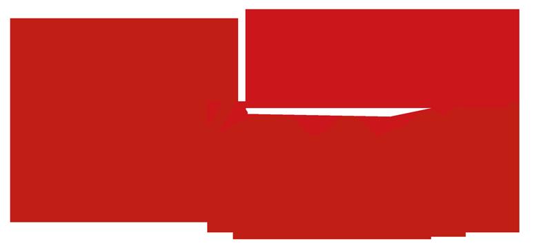 Ich liebe Erfurt!